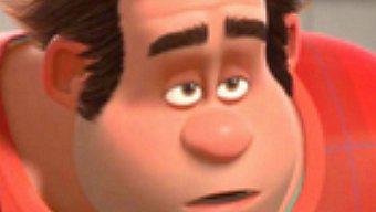 La película de animación ¡Rompe Ralph! se adaptará a plataformas Nintendo