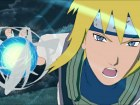 Naruto: Ultimate Ninja Storm 3 Primer contacto