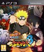 Naruto: Ultimate Ninja Storm 3 PS3