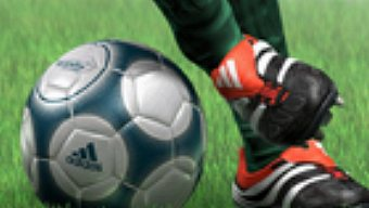 Football Manager: Sports Interactive explica el abandono de la marca Championship Manager