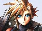Final Fantasy VII - Nueva Versi�n