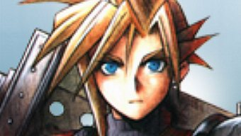 El problemático lanzamiento de la nueva versión de Final Fantasy VII en PC pudo deberse a un error y no a un problema de DRM