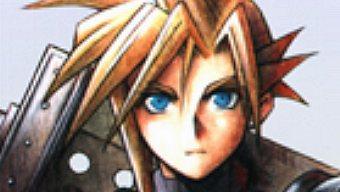 Square Enix pide disculpas por la problemática versión PC de Final Fantasy VII