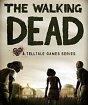 The Walking Dead: Episode 3