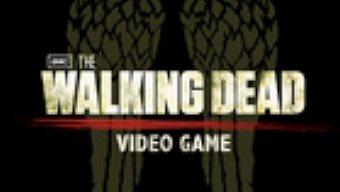 El shooter sobre The Walking Dead descubre sus primeros detalles