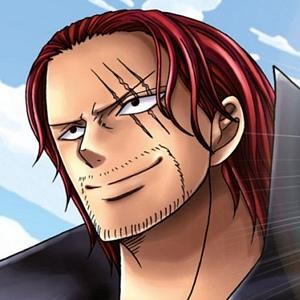 One Piece Romance Dawn An�lisis
