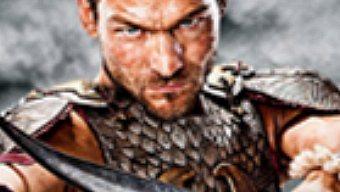 Ubisoft llevará a videojuegos la serie Spartacus Legends