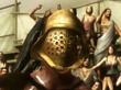 Tournaments (Spartacus Legends)