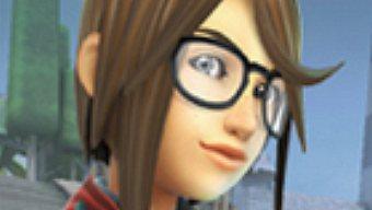 Antiguos creadores de Gears of War 3 anuncian un título para iOS con Unreal Engine 3