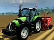 Trailer de Lanzamiento (Farming Simulator 2013)