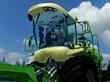 Tr�iler de Lanzamiento (Farming Simulator 2013)