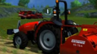 Farming Simulator 2013, Harvest of New Features