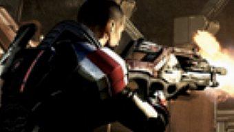Mass Effect 3: Leviathan es el nuevo DLC para la aventura de Shepard