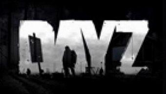 DayZ podría estrenarse también en consolas