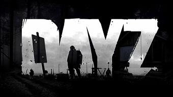 DayZ sigue adelante en PS4 y XOne, pero los esfuerzos se centran en PC