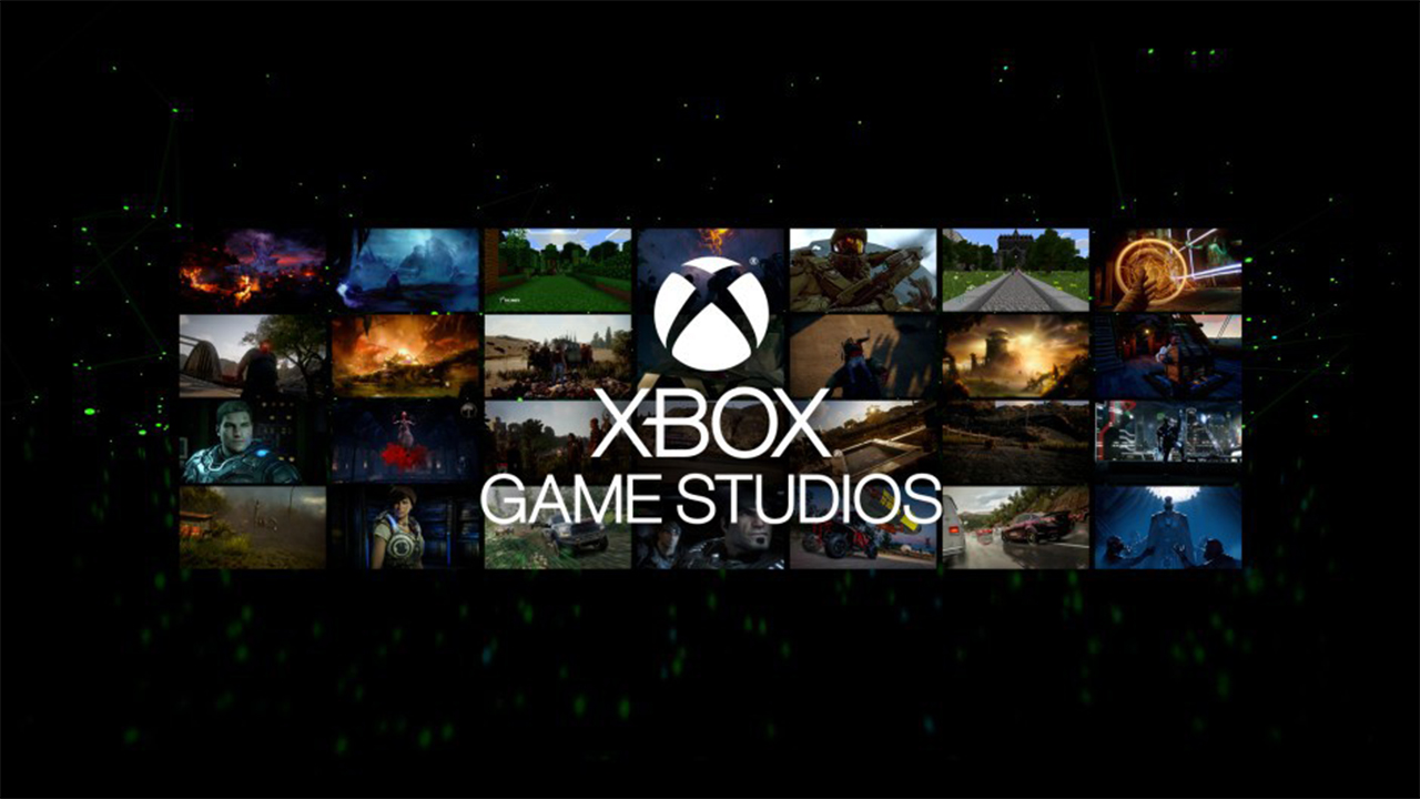 Phil Spencer Pone El Foco En Asia Para Futuros Fichajes De Xbox