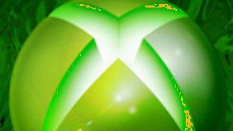 Se filtran las posibles especificaciones técnicas de la sucesora de Xbox 360