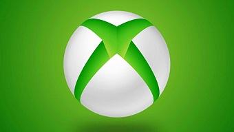 """Microsoft defiende que Xbox One tiene """"las mejores exclusivas"""""""