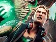 El Cat�logo de los Juegos m�s Premiados (Xbox One)