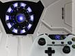 Xbox One dise�ada por Tony Stark (Xbox One)