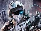 Ghost Recon: Future Soldier - Raven Strike