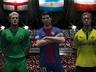 FIFA 13: Ultimate Team