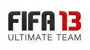 FIFA 13: Ultimate Team PS3