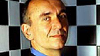Tras la 'curiosidad' Molyneux llama a la 'cooperación'