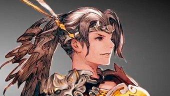 Final Fantasy XIV: A Realm Reborn, Jobs y Roles
