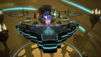 Final Fantasy XIV: A Realm Reborn, Mazmorras