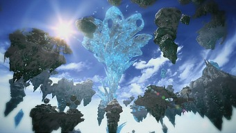 Final Fantasy XIV: A Realm Reborn, Parche 3.1 - As Goes Light, So Goes Darkness