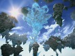 Parche 3.1 - As Goes Light, So Goes Darkness (Final Fantasy XIV: A Realm Reborn)