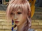FFX Yuna (DLC)