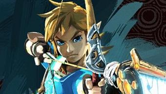 Los creadores de Xenoblade Chronicles colaboran en el desarrollo del nuevo Zelda