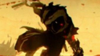 Ninja Gaiden Z: Yaiba, lo nuevo de Keiji Inafune, es un Ninja Gaiden con zombies