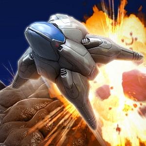 Nano Assault Neo An�lisis