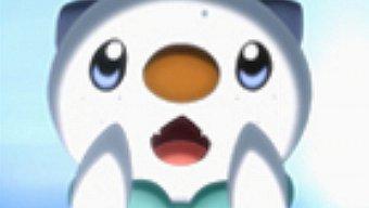 Pok�mon: Portales al Infinito, Animation Special 1 de 2