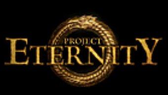 Project Eternity es el nuevo juego de rol de Obsidian
