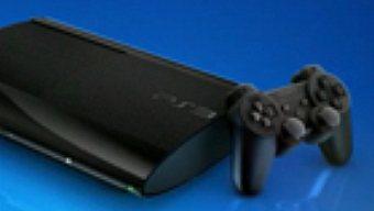 El nuevo modelo Super Slim de PlayStation 3 dispara las ventas de la consola