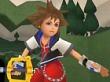Gameplay Trailer (Kingdom Hearts HD 1.5 ReMIX)