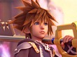 V�deo An�lisis 3DJuegos (Kingdom Hearts HD 1.5 ReMIX)
