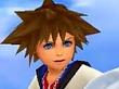 Tr�iler de Lanzamiento (Kingdom Hearts HD 1.5 ReMIX)