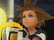 Mundos y Personajes Disney (Kingdom Hearts HD 1.5 ReMIX)