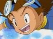 Debut Teaser (Digimon Adventure)