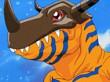 Trailer oficial (Japón) (Digimon Adventure)