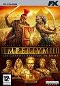 Imperivm  III:  Las Grandes Batallas de Roma PC