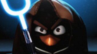 Angry Birds: Star Wars, Angry Birds: Star Wars
