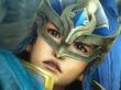 Wei Kingdom (Dynasty Warriors 8)