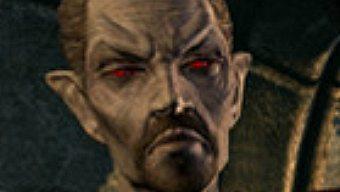 Dragonborn, el nuevo DLC para Skyrim, llegará a PC y PS3 en 2013