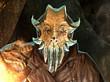 Trailer Oficial (Skyrim - Dragonborn)